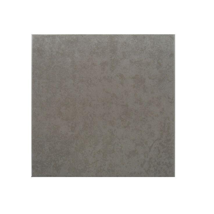 Bellazza 300x300mm Mystic Granite Ceramic Glazed Tile 11
