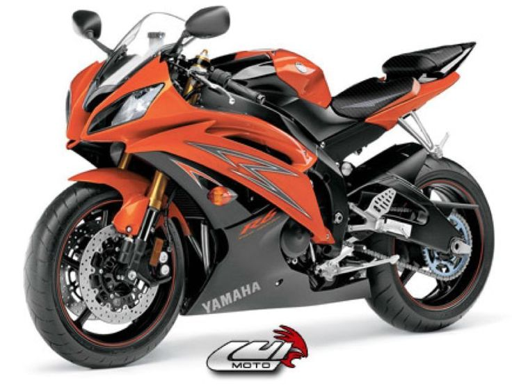 YAMAHA R6 2008-2014 RAVEN EDITION RIDER/PASSENGER SEAT COVERS COVER LUIMOTO  #LUIMOTO