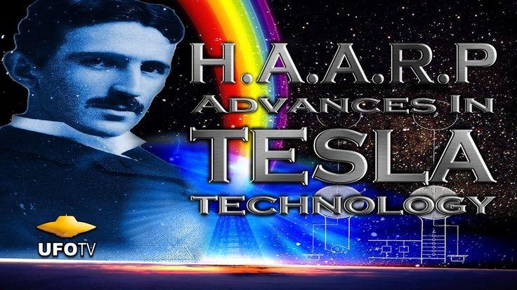 HOLES IN HEAVEN HD - SECRET TESLA TECHNOLOGY HD Movie ~ Predatory #Patriarchy, intolerably Stupid & insatiably Violent!