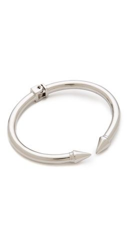Vita Fede Mini Titan Bracelet | SHOPBOP | Use Code: SALE25 for 25% Off Sale Items