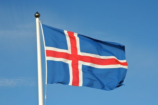 How to buy a property in Iceland is.findiagroup.com https://www.facebook.com/FindiaGroupAB/posts/1588986071330082