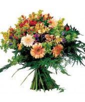 Online Cheap  Flowers Deliver Australia