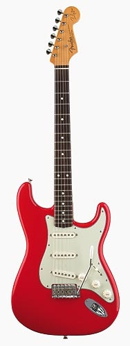 #Guitar  Like,Repin,Share: Thank's
