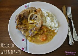 Asados y guisos de carne muy especiales para ser el mejor anfitrión estas fiestas. Las recetas las ha recogido en este post la autora del blog LAS COSAS DE MI COCINA.