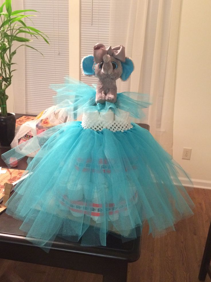13 best Baby shower images on Pinterest   Baby showers, Baby shower ...