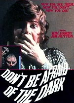 Don't Be Afraid of the Dark (1973 version)