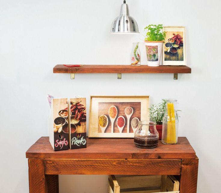 25 einzigartige foto auf holz ideen auf pinterest fotos bertragen fotogeschenke selbst. Black Bedroom Furniture Sets. Home Design Ideas