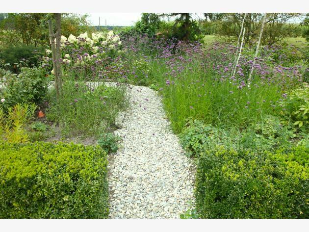 Außergewöhnlich Viel Garten Für Wenig Geld