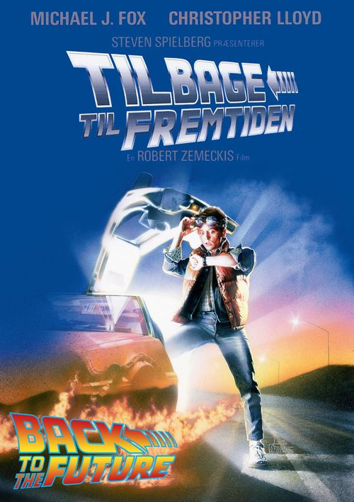 [[>>720P<< ]]@ Back to the Future Full Movie Online 1985 | Download  Free Movie | Stream Back to the Future Full Movie Streaming Free Download | Back to the Future Full Online Movie HD | Watch Free Full Movies Online HD  | Back to the Future Full HD Movie Free Online  | #BacktotheFuture #FullMovie #movie #film Back to the Future  Full Movie Streaming Free Download - Back to the Future Full Movie