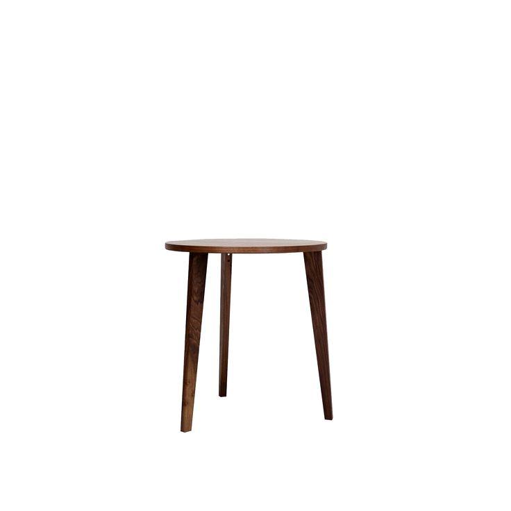 Jetzt bei Desigano.com Tisch S rund 75/ 90 Desigano, Esstische, Tische, Beistelltisch aus Holz von MINT Furniture ab Euro 719,00 € MINT Tisch ist ein schönes Möbelstück das in verschiedenen Ausführungen erhältlich ist um passend für jeden Wohnraum erhältlich zu sein. Überzeugen Sie sich selbst vom eleganten Beistelltisch in schlichtem Design. Dieser Artikel ist in 9 Farbvarianten in Kombination mit 3 verschiedenen Holzarten erhältlich. Alle MINT Möbelprodukte sind auch in reinem Holz…