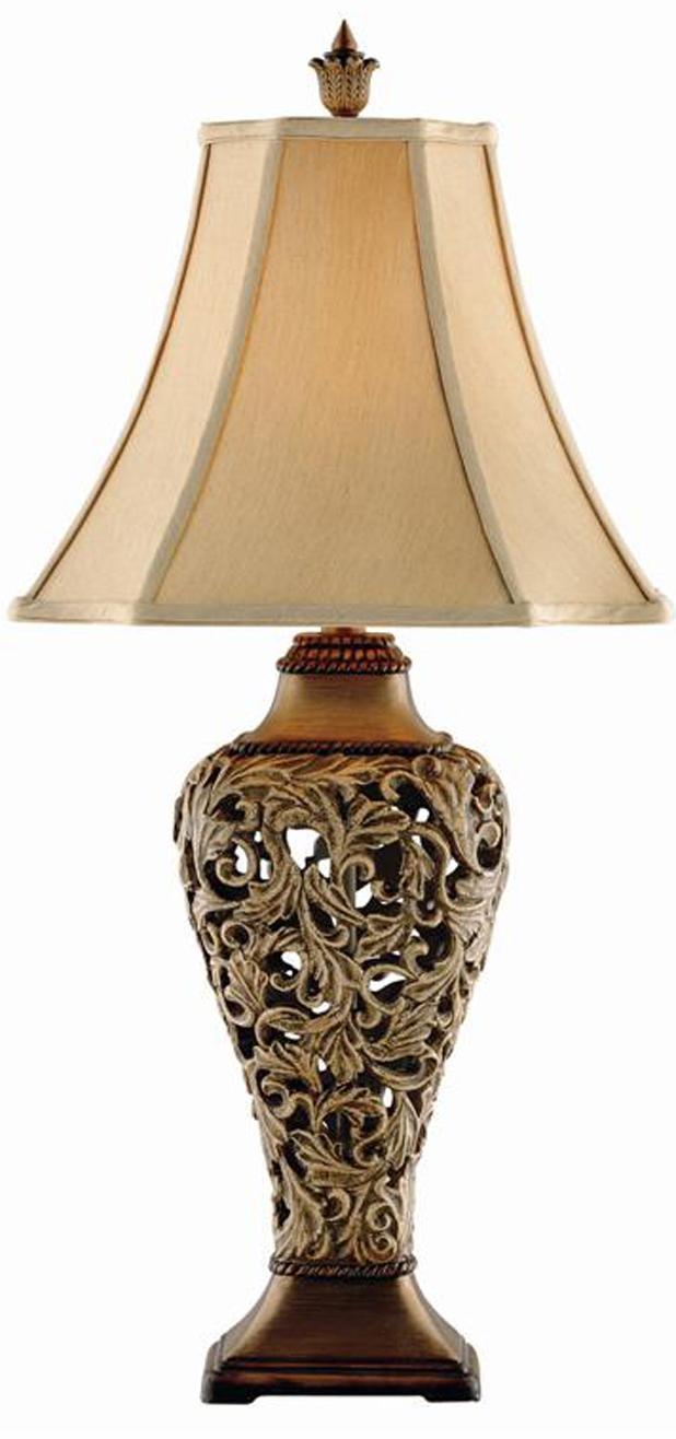 17 best bedroom lamps images on pinterest | bedroom lamps, bedroom