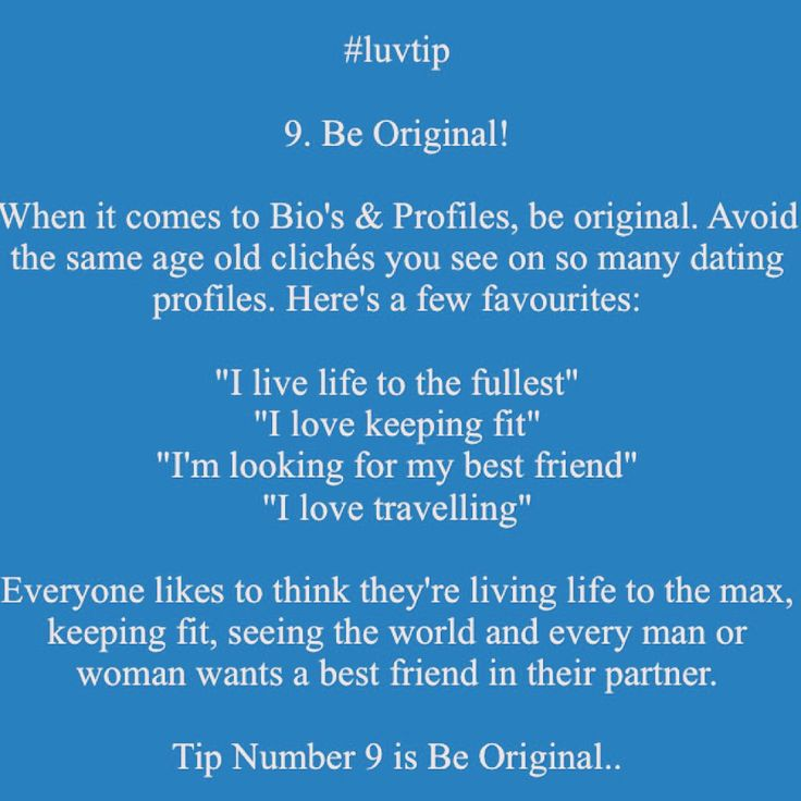 unique-online-dating-tips
