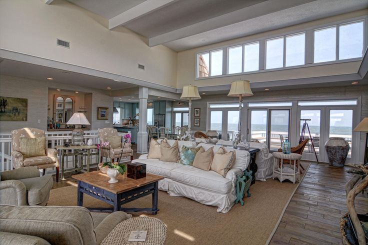 17 best 168 Beach Road South images on Pinterest