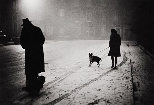 arabamolsamontgiymezdim:  Alen MacWeeneyNightwalkers, Dublin, Ireland, 1965