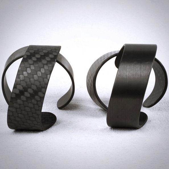 Silk or python? Com'è la tua onda oggi?  :-)