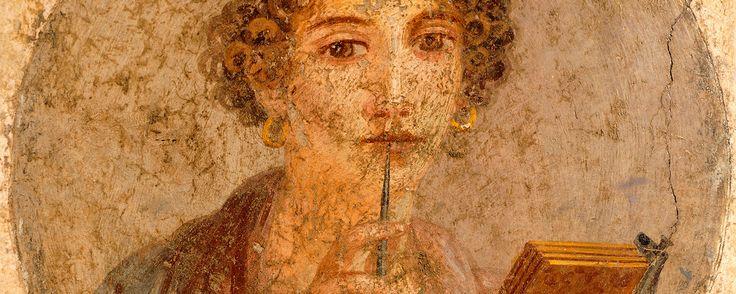 Пенис Тутанхамона, неизвестная картина да Винчи и другие удивительные находки