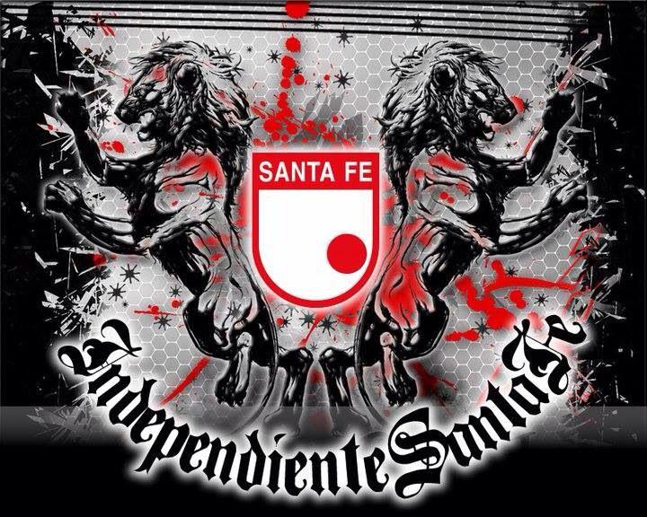 Somos leones
