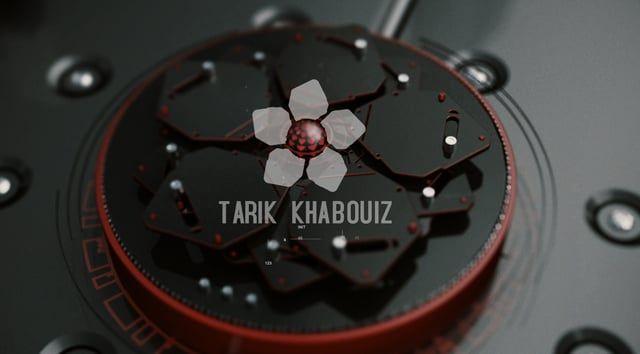 A collection of work and personal projects of 2016.  -------  Tarik Khabouiz  Motion Designer / 3D Generalist / Art Direction  Skills: Cinema 4D - After Effects - Realflow - 3DS Max - Zbrush   -----  Available for freelance  khabouiz@gmail.com  ----  Music : Yann Tiersen - Comptine d`un autre ete - l`apres-midi  (JBSProduction714 Remix ) ( Edit )  Sound Design : Tarik Khabouiz  -  Enjoy!