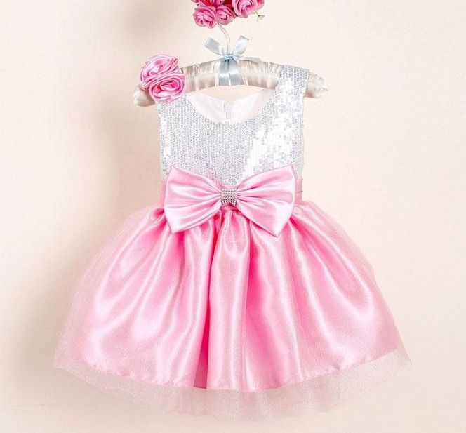 250 best Vestidos de Bebes & Niñas images on Pinterest | Buscando ...