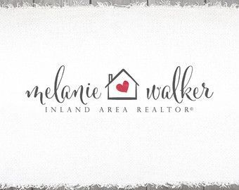 1000+ ideas about Realtor Logo on Pinterest | Real estate logo ...