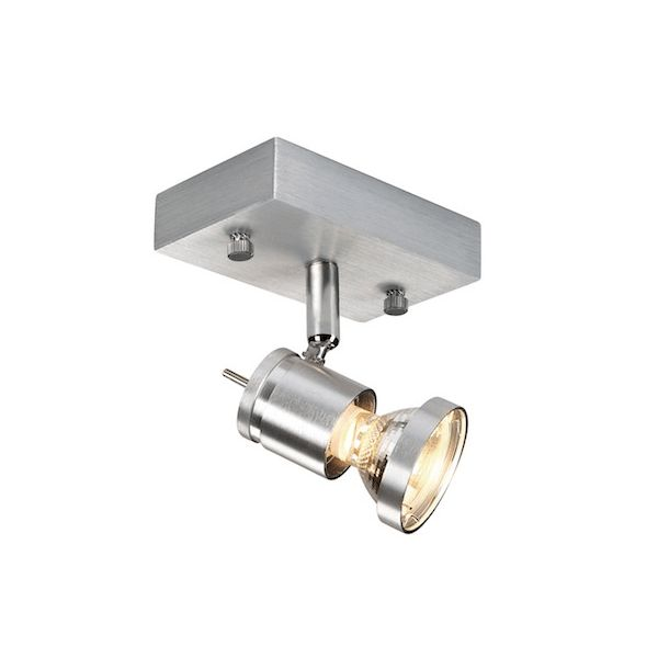 NL-147441 ASTO 1 WALL & CEILING FITTING - National Lighting