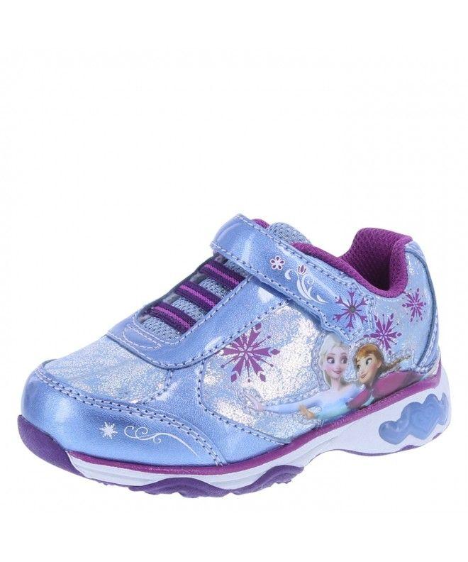Girls sneakers, Girls shoes