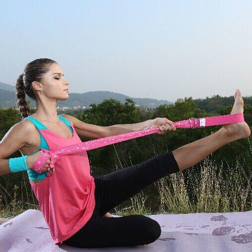 Yoga tape-  BuyWithAgents