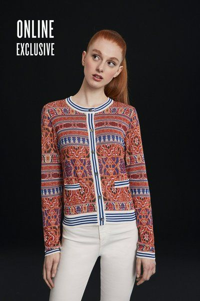604a74a6405 Desigual.com: Compra ropa original online | Fashion and Accessories I Love  | Comprar ropa, Ropa, Moda