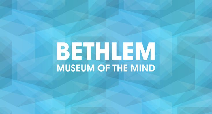 Bethlem Museum of the Mind owns the historic collections of South London and Maudsley, the original Bedlam. Exhibitions cover all areas its history