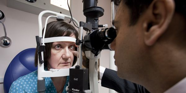 http://www.opticareoptician.co.uk/eye-care/glaucoma-screening/
