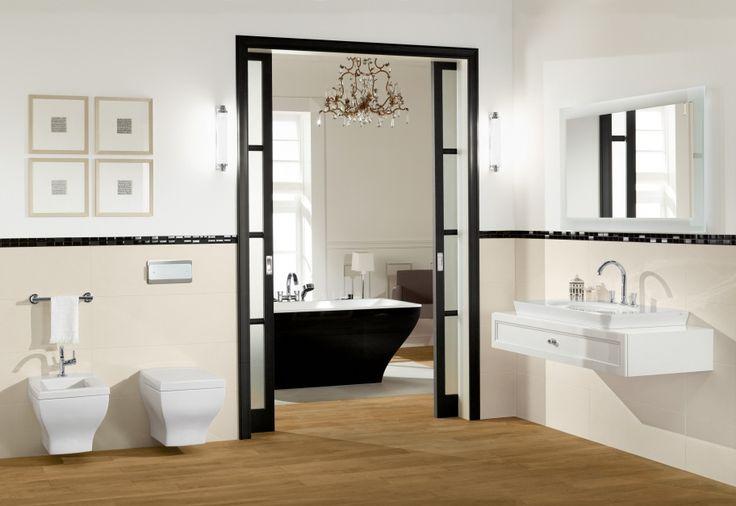 Zakupy - Wyposażenie wnętrz, meble, wyposażenie łazienek i kuchni - zdjęcie numer 13