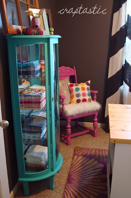 25+ Best Curio Cabinets Ideas On Pinterest | Painted Curio Cabinets, Curio  Cabinet Decor And Glass Curio Cabinets