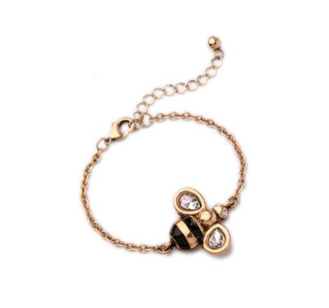 Bumble & Shine Bracelet