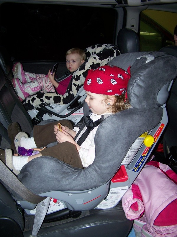 1000 Images About Car Seat Safety On Pinterest Cold