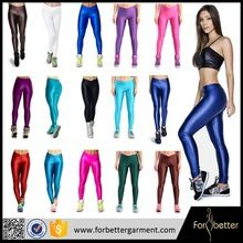 Women Custom Fashion Yoga Pants Best Buy follow this link http://shopingayo.space