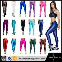 Women Custom Fashion Yoga Pants Best Buy follow this link http://shopingayo.space