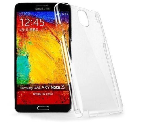 Mejores 23 imágenes de Nokia Lumia 1320 en Pinterest   Casos ...