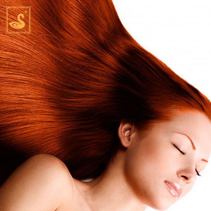 Это интересно: Молекулярное восстановление волос  Многоуважаемые клиенты!  Мы продолжаем цикл познавательных статей о косметологических процедурах: «Это интересно»!  Приглашаем вас прочесть интересную статью о косметологических процедурах в студии Бэлла (Белла): Молекулярное восстановление волос  Молекулярное восстановление волос – это современная косметологическая процедура для волос, которая поможет вернуть волосам силу, сделает их крепкими, ровными и ухоженными. Процедура практически не…