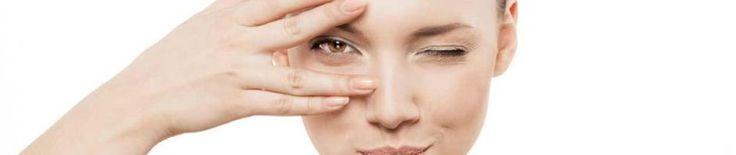 Ojeras ¿Cómo prevenir y tratarlas? | Droguería Cosmopolita