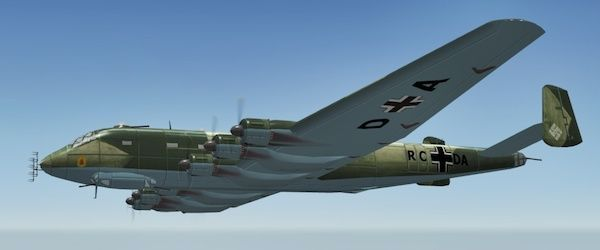 Junkers Ju 390 - Search Yahoo Image Search Results