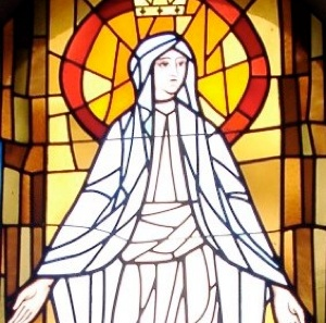 Our Lady of the Assumption Catholic School 796 W 48th St San Bernardino, CA 92407