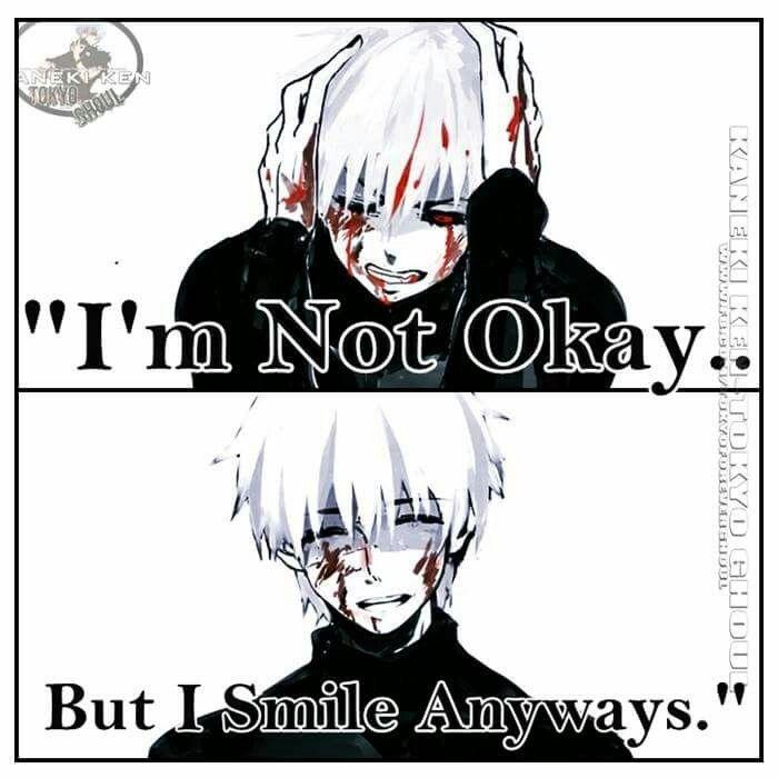444 best Tokyo Ghoul images on Pinterest | Anime art ...