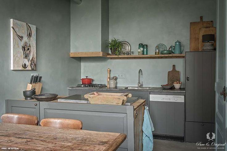 Outdoorküche Deko Uñas : 70 besten garage bilder auf pinterest rund ums haus runde und