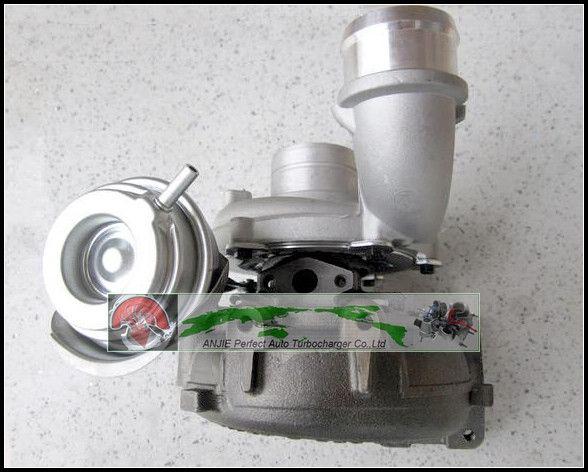432.39$  Watch now - http://ali0he.worldwells.pw/go.php?t=32732308072 - Free Ship Turbo For VOLKSWAGEN VW Commercial LT II 2 VAN 99-06 2.5L TDI ANJ GT2052V 454205 454205-5006S 074145701D Turbocharger 432.39$