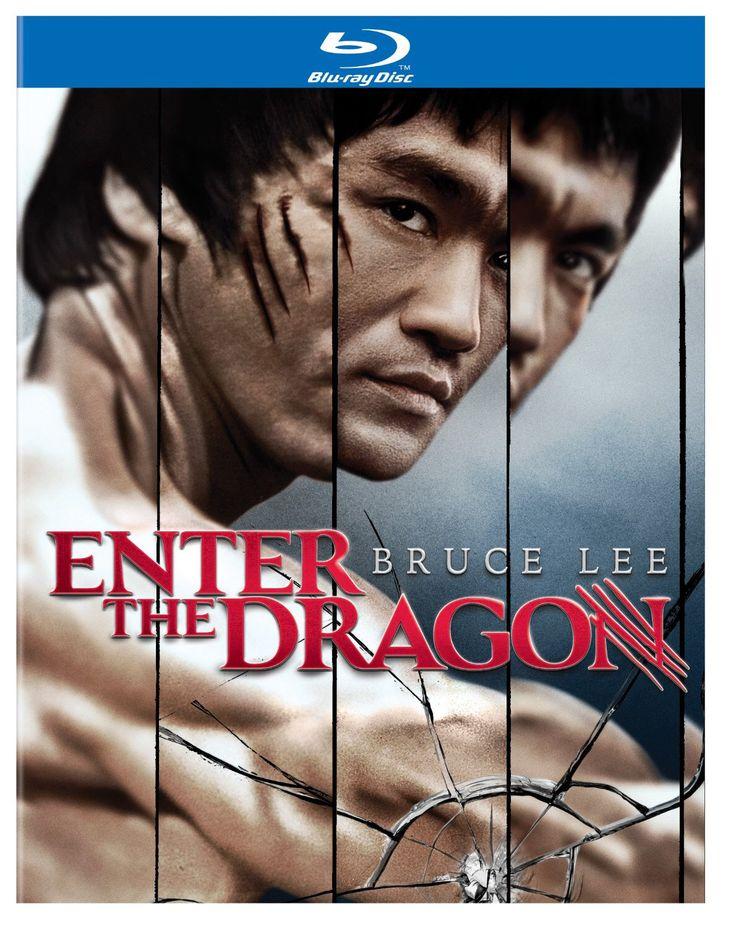 Martial arts transvestite movies