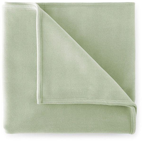 Vellux Blanket ($51) ❤ liked on Polyvore featuring home, bed & bath, bedding, blankets, filler, king blanket, king size bedding, twin blanket, twin bedding and full/queen blanket