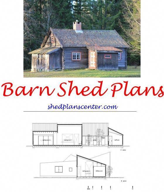 Shed 7x7 plansSimple garden shed plansCorner shed design plans
