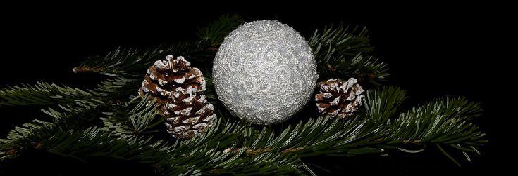 Vánoční Pohlednice, Příchod, Vánoce
