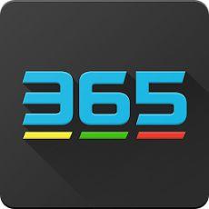 365Scores  Sports Scores Live Mod Apk (Lifetime Subscription Ads Removed)