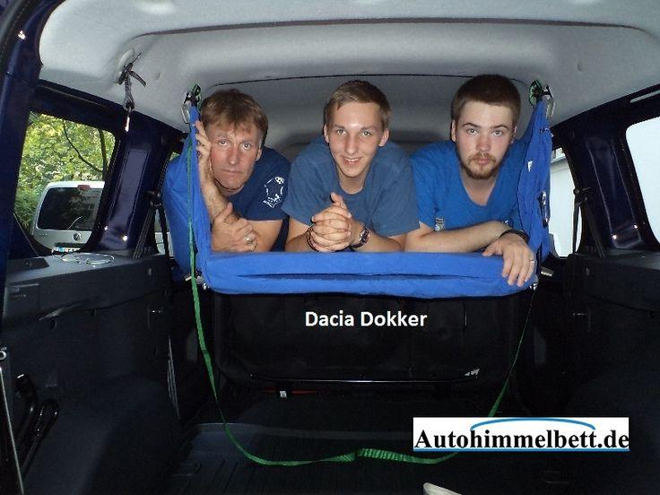 http://www.autohimmelbett.de/fahrzeuge/dacia/dacia-dokker-bj-seit-2012